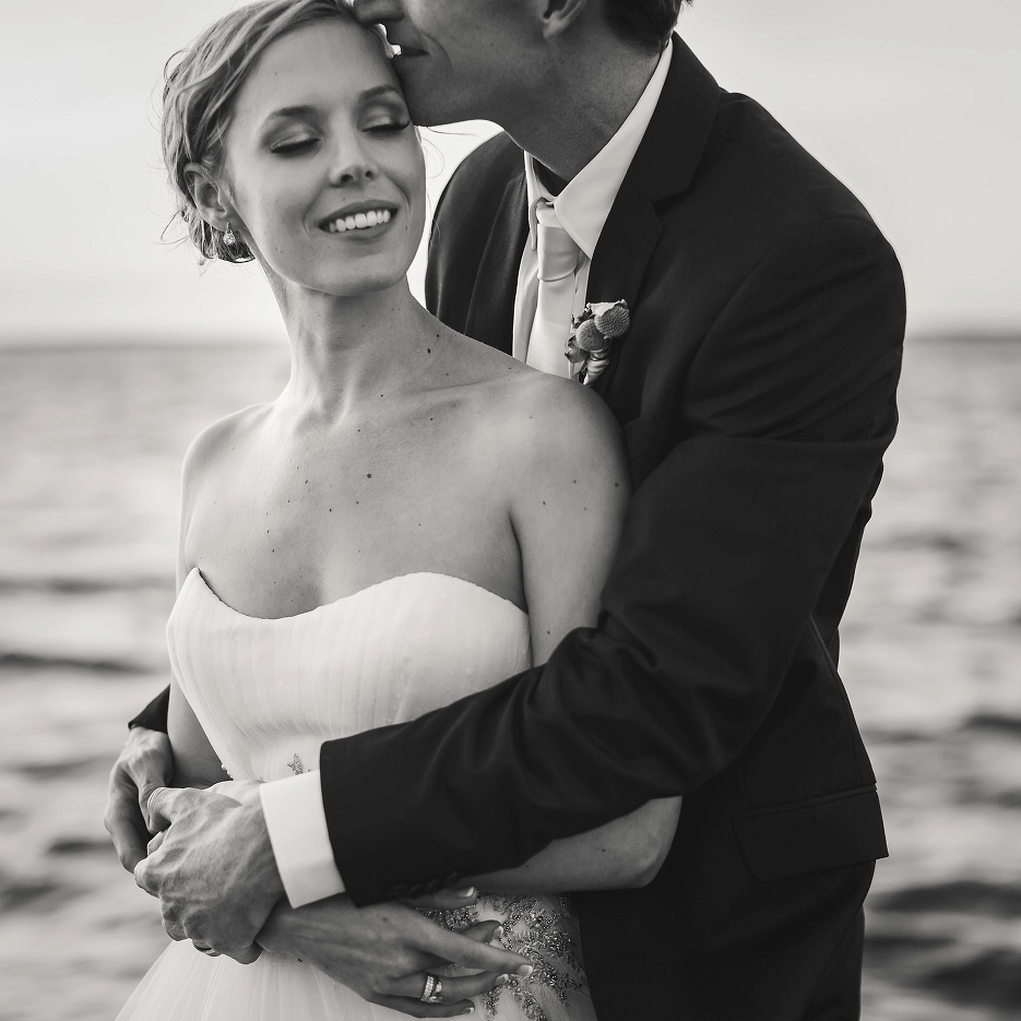 Florida Wedding, Destin Wedding, Destination Wedding Photographer, Beach Wedding