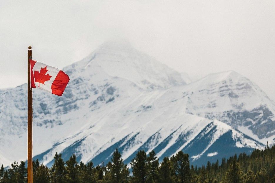 Jasper Canada Same Sex Wedding Photography 0007