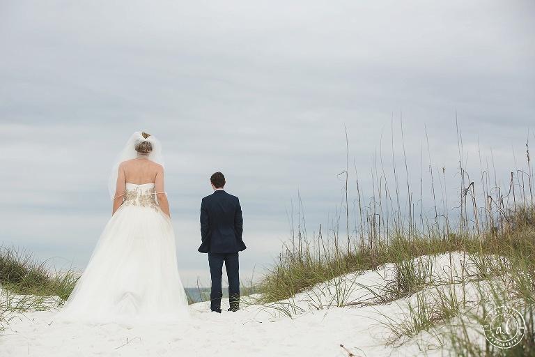 Amy_Little_Destination_Wedding_Photographer_1526
