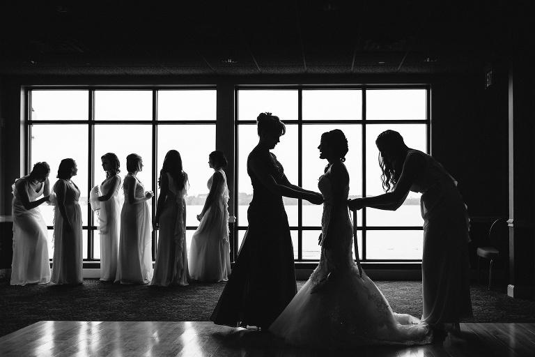 Amy_Little_Destination_Wedding_Photographer_1761