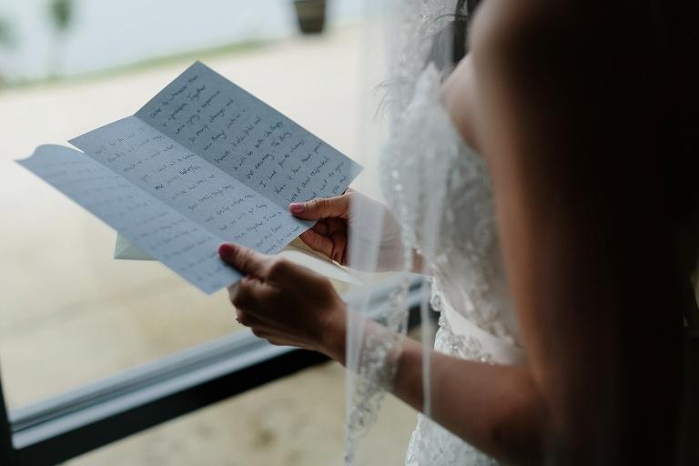 Amy_Little_Destination_Wedding_Photographer_1763