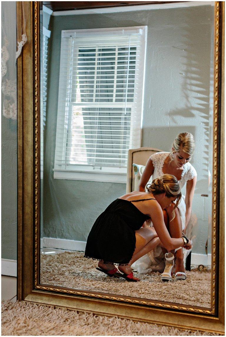 Destin Bay House Florida Wedding Photographer-01