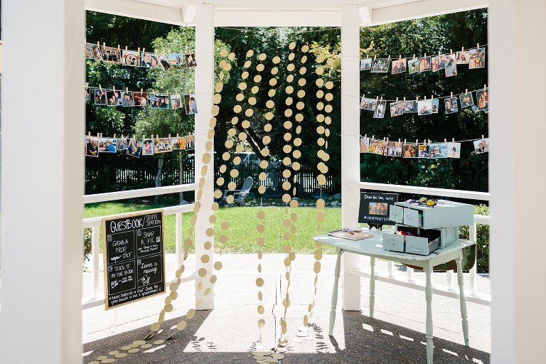 Carmel Valley Wedding At Los Laureles Lodge Amy Little Photography On the street of west carmel valley road and street number is 313. carmel valley wedding at los laureles lodge amy little photography