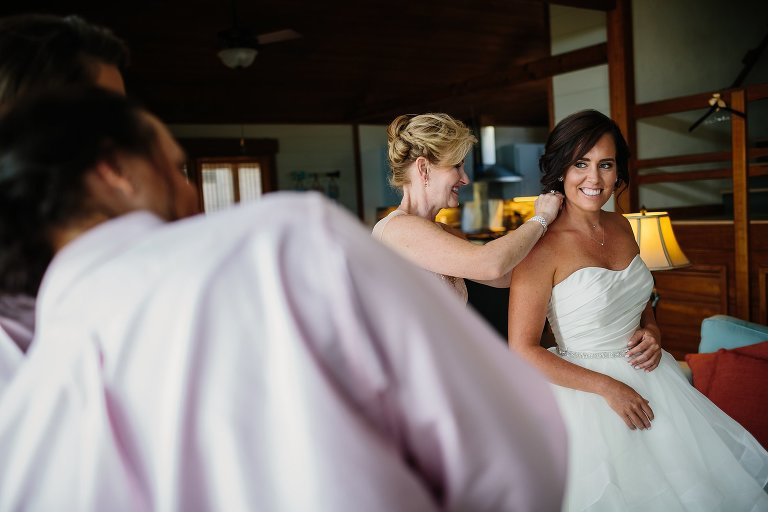 Bridal Preperations, Wedding Dress, Wedding Day, Florida Wedding Photographer