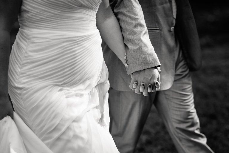 eden-gardens-florida-30a-wedding-photographer_10