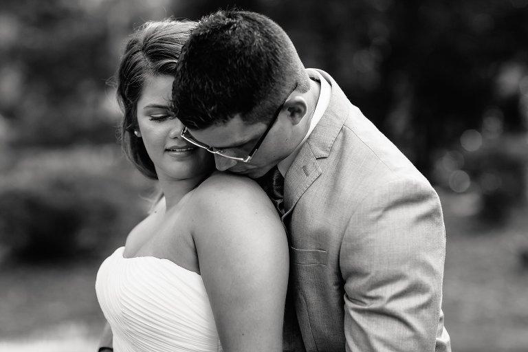 eden-gardens-florida-30a-wedding-photographer_2