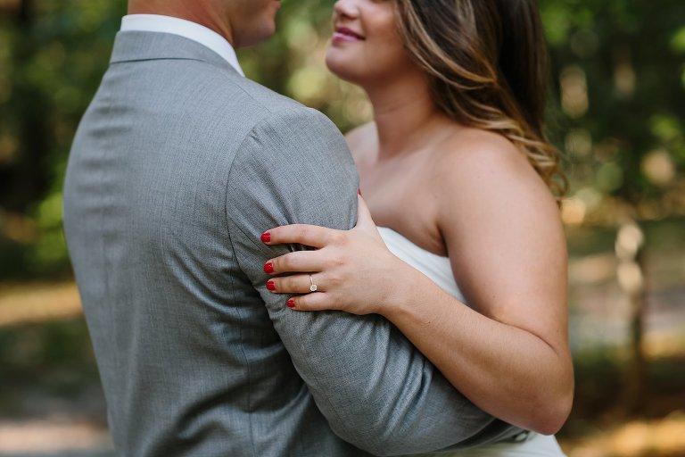 eden-gardens-florida-30a-wedding-photographer_7
