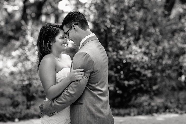 eden-gardens-florida-30a-wedding-photographer_8