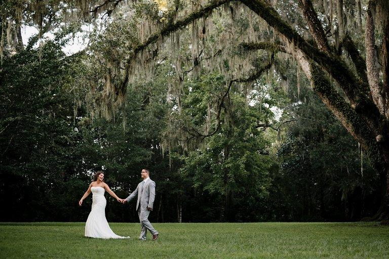 eden-gardens-florida-30a-wedding-photographer_9