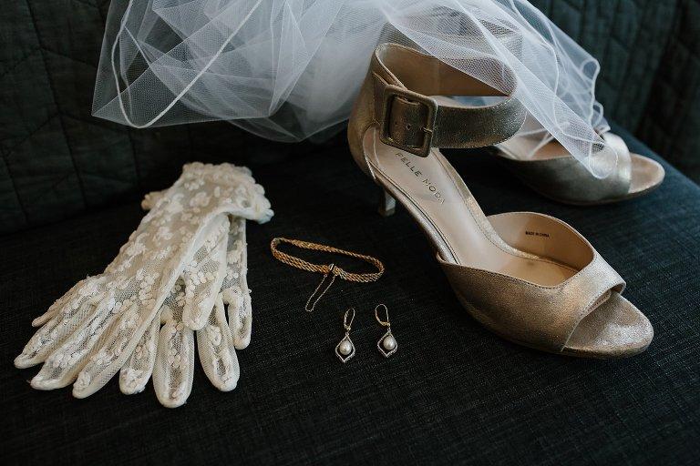 Olea Hotel, Glen Ellen, Sonoma County Wedding Photographer