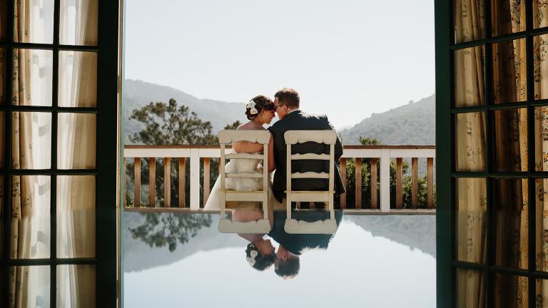 North California Wedding Photographer