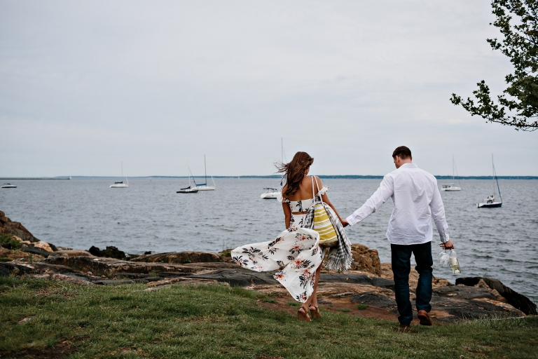 Manor Park Larchmont NY Photographer