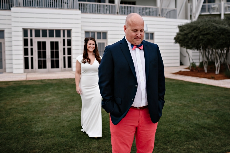 Hwy 30A Wedding and Elopement Photographer