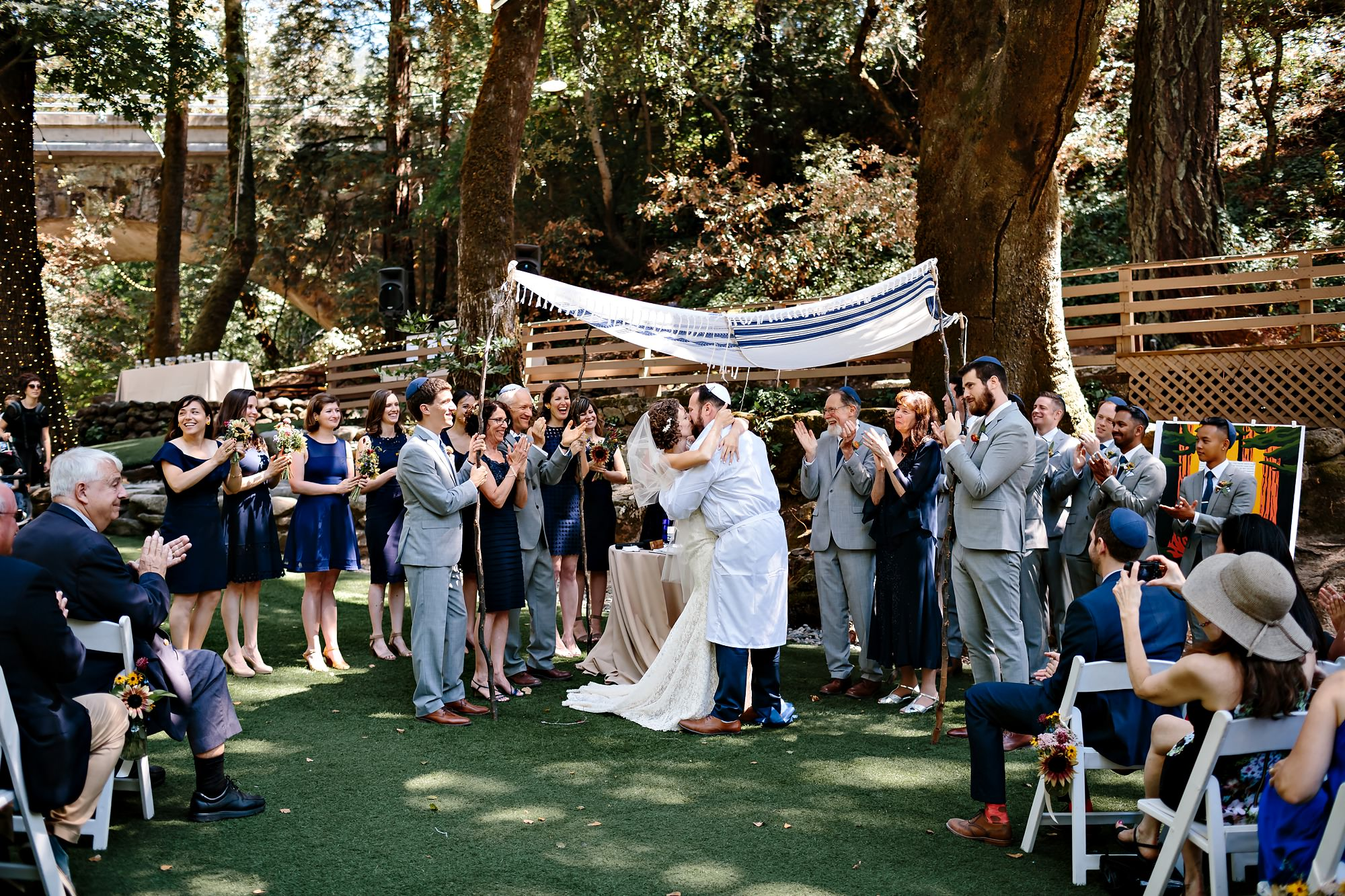 jewish singles in saratoga springs Affirming the importance of both spiritual and physical sustenance in jewish life, bread and torah programs  saratoga springs, ny 12866.