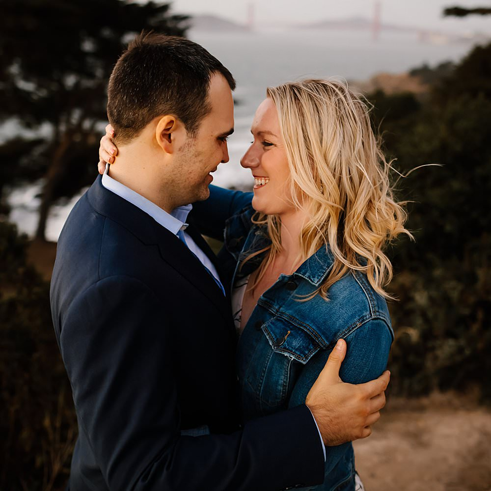 Speed Dating i San Francisco Bay Area